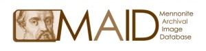 2015_maid_logo_0