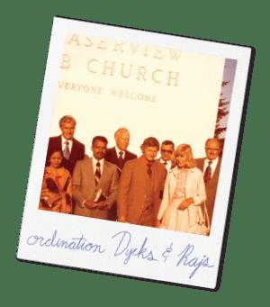 Ordination-1