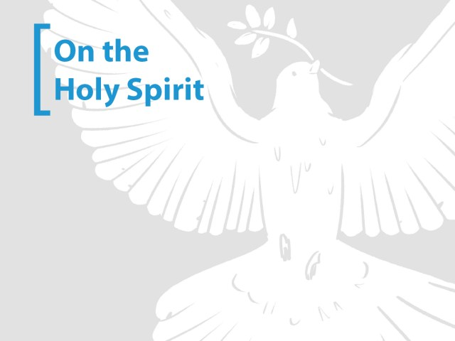 ontheholyspirit-mbh-feature-2