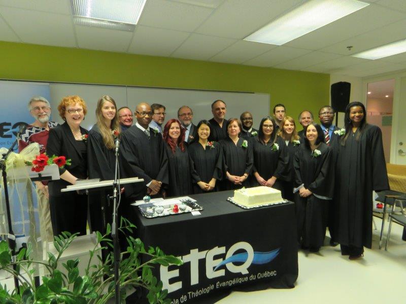 ETEQ graduation 2017