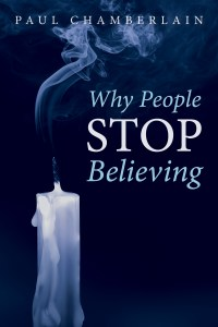 why-people-stop-believing