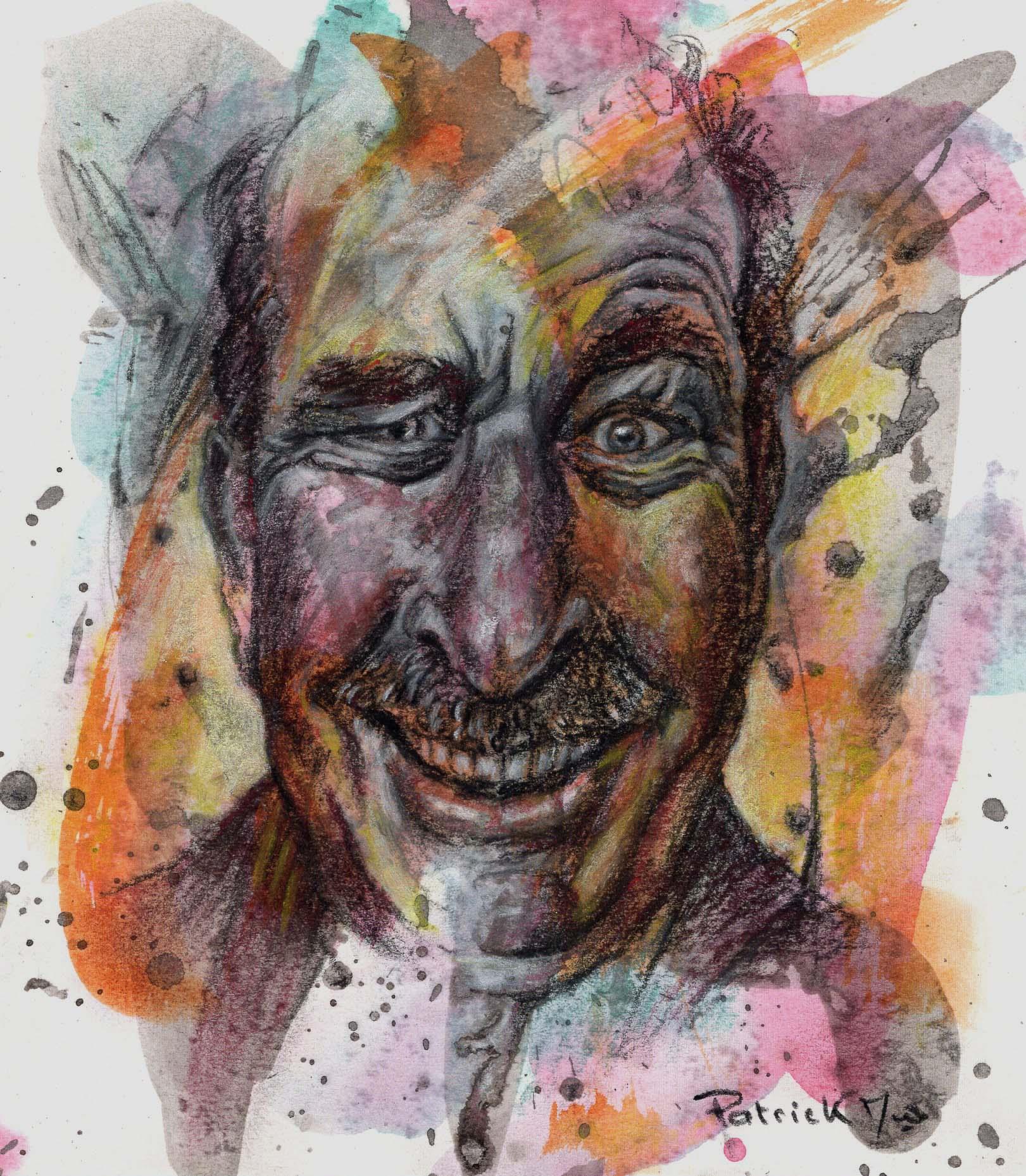 portrait tec mixe 27