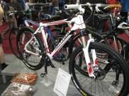 For_Bikes_Praha_2011_02