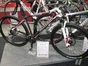 For_Bikes_Praha_2011_03