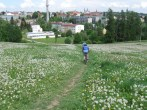 Jihlavska_24_MTB_2011_13