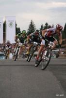 SP_NMNM_sprint_2011_16