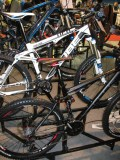 Bike_Brno__2011_05