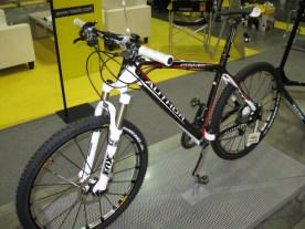 Bike_Brno__2011_10