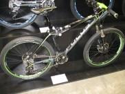 Bike_Brno__2011_12
