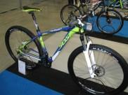 Bike_Brno__2011_23