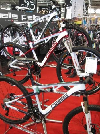 Bike_Brno__2011_29
