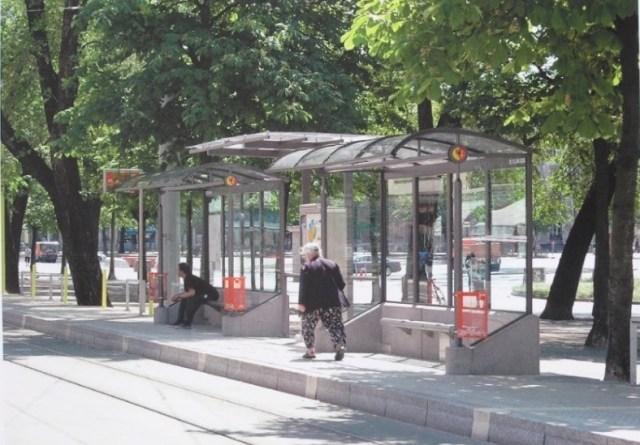 ligne tram 15 bis