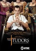 Where is Thomas Cranmer?