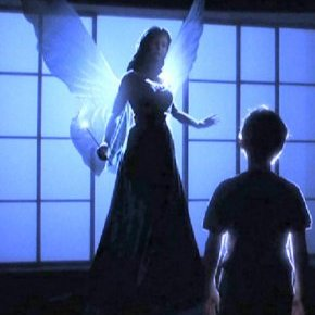 Mockingbird at the Movies: Fantasy, Dreamlife, and Childhood