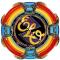 Five Best ELO Albums