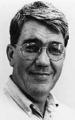 James Nestingen on Faith vs. Piety