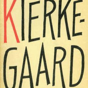Kierkegaard on Friendship, Love, Demand and Peter