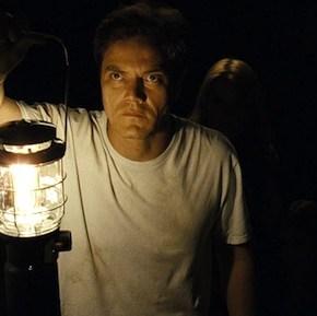 Mockingbird at the Movies: <i>Take Shelter</i> from Thyself