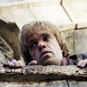 The Beautiful Ugliness of HBO: A Conference Breakout