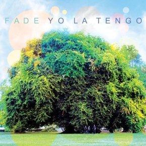 New Music: Yo La Tengo's <em>Fade</em>