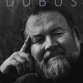 """Short Story Wednesdays: """"A Father's Story"""" by Andre Dubus"""