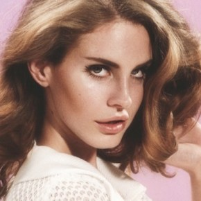 Dying to Be Loved: Lana del Rey's Tragic Bleeding Heart