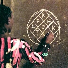 New Music: Arcade Fire's <i>Reflektor</i>