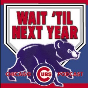 Losing Is Winning When You Are a Cubs Fan