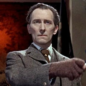 A Short Guide To Hammer Horror