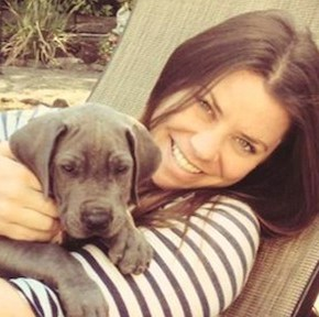 Existential Modesty and the Death of Brittany Maynard