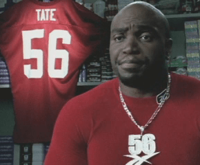 """Grading Yahoo's """"Top 10 All-Time"""" Super Bowl Commercials"""