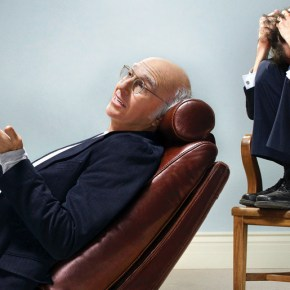 13 Signs of Bad Pastoral Care