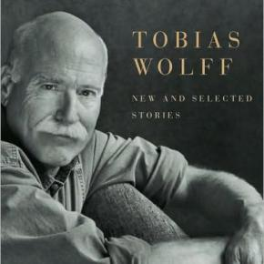 """""""Say Yes"""" - Tobias Wolff's Parable of Faith"""