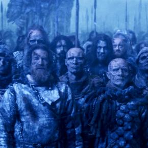Faith of Thrones