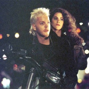 I Still Believe: The Lost Boys' 30th Anniversary Spectacular