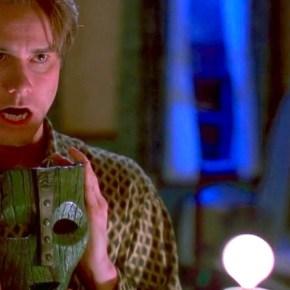 The Preacher Goes to Fashion Week: Jim Carrey's Gospel Madness