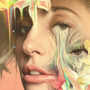 The Art of Memoir and a Divine Glimpse of Stefani in <i>Gaga: Five Foot Two</i>