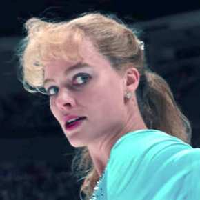I, Tonya Justifies the '90s
