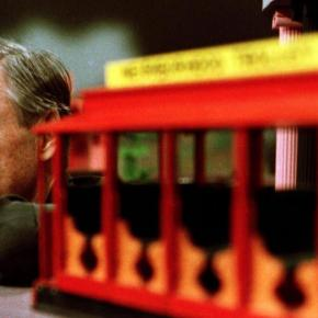 Mr. Rogers on the Root of Everything