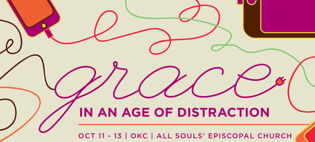 2018 Fall Conference in OKC (10/11-13): Register Today!