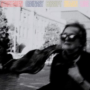 New Blackened Dawn Approaching: Deafheaven as a Mirror in the Darkness