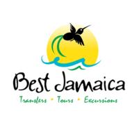 Best shuttle service in Jamaica