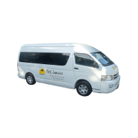 private shuttle to excellence oyster bay