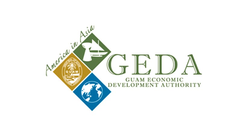 GEDA to review RFPs for real estate broker services