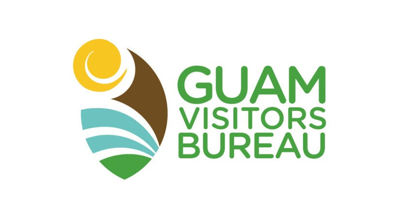 Guam participates in professional travel mart in Asia