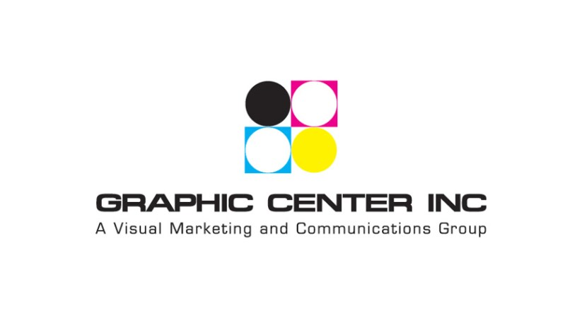 Printing company reorganizes and reinvests for the future