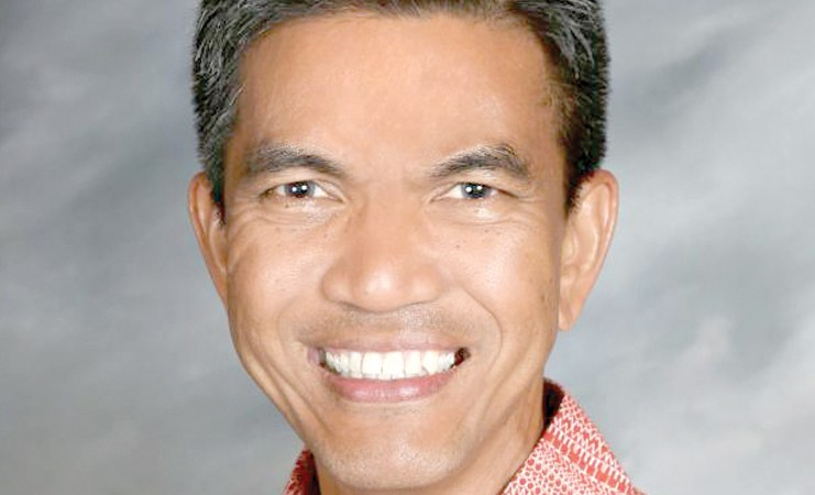 Outrigger names corporate director for Guam branch