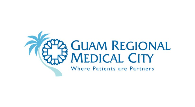 GRMC refocuses its efforts in preparation for opening soon