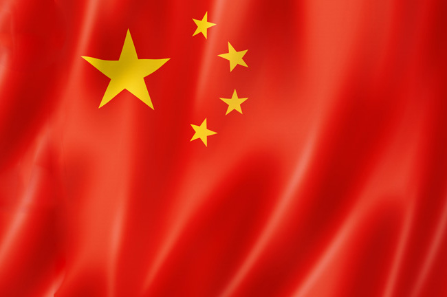 The dragon unchained: United's China director expects looser visa constraints to cause boom