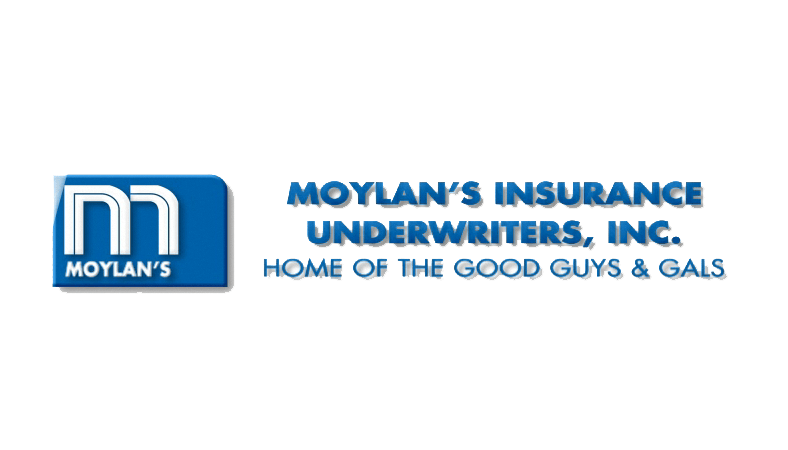 Moylan's expands into new industries